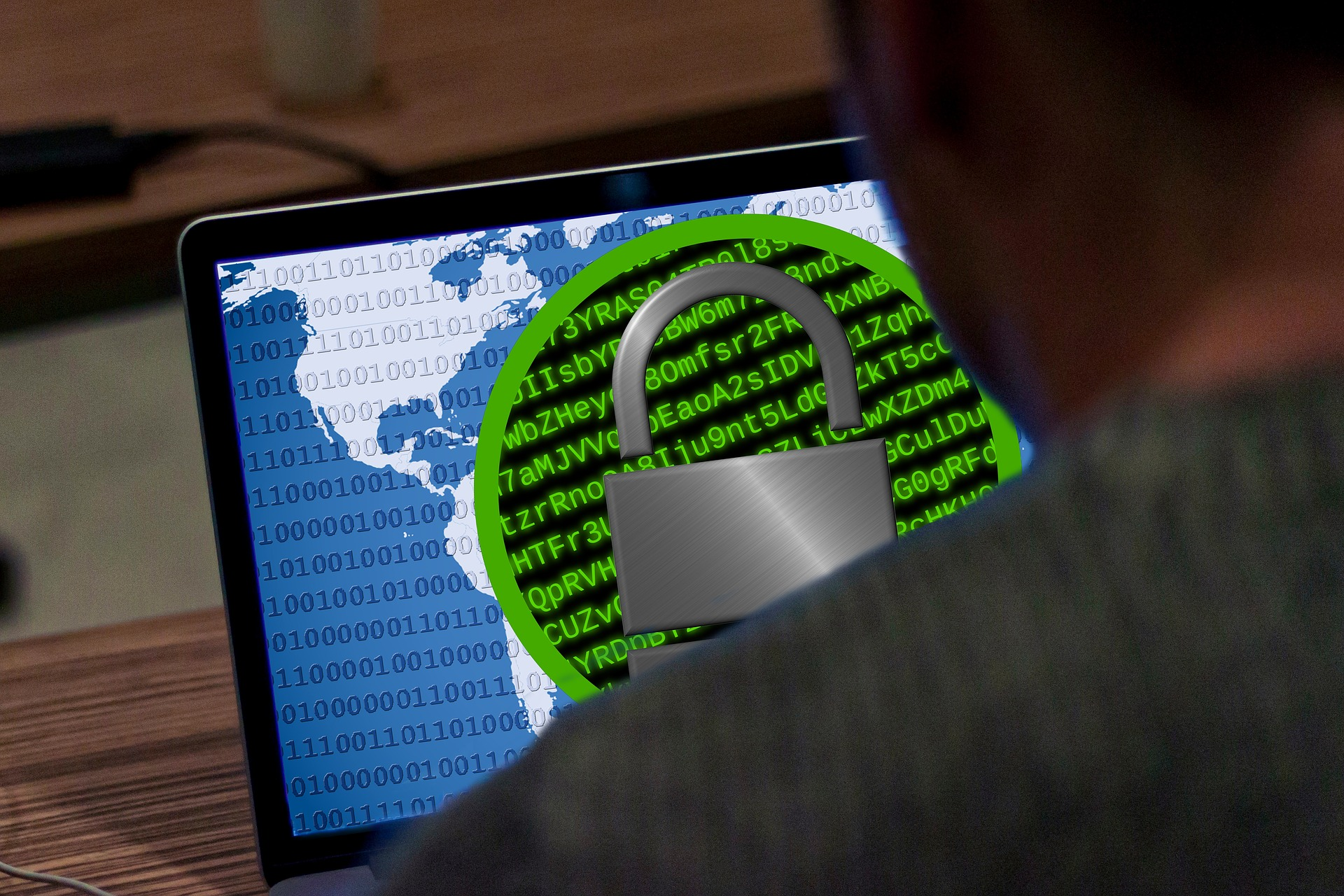 Effective Ways to Beat Ransomware